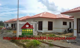 Hot Deals no.1 in Davao Region  -  Apokon, Tagum City