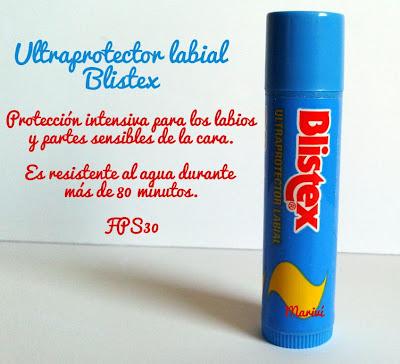 protector-solar-labios-Blistex