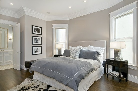 Light Gray Bedroom Paint Colors 554 x 368