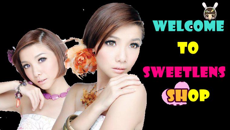 sweetlens
