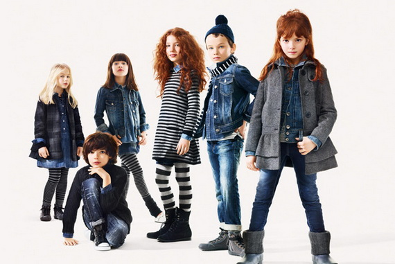 Find and save ideas about Fall fashion kids on Pinterest. | See more ideas about Kid outfits, Kids outfits and Fashionable kids.
