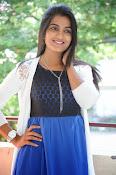 Actress Shruti Raj Glamorous Photos-thumbnail-20