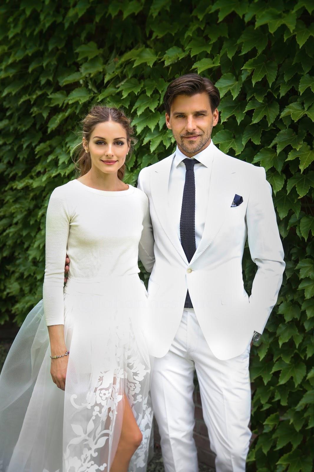 Известные свадьбы 2018 фото