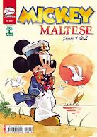 Mickey 898