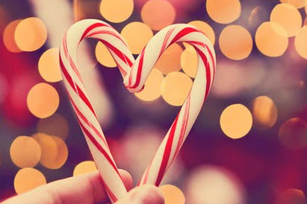 Simple 'Self Love' Strategies to Reduce Stress During the Holiday Season