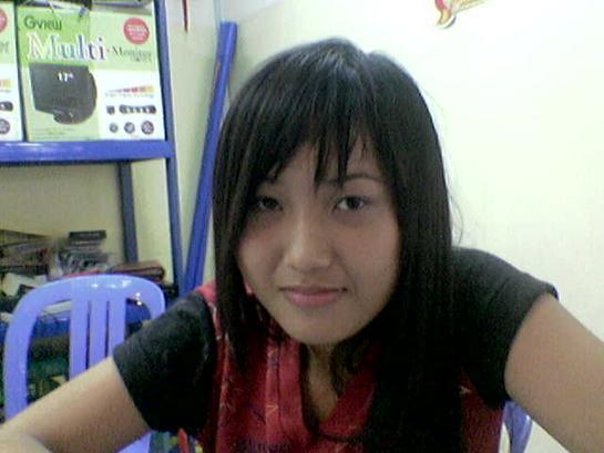 teen image 844823