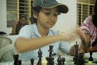 Tejaswini Sagar