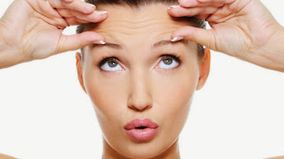 Information about Skin care to see through the ages