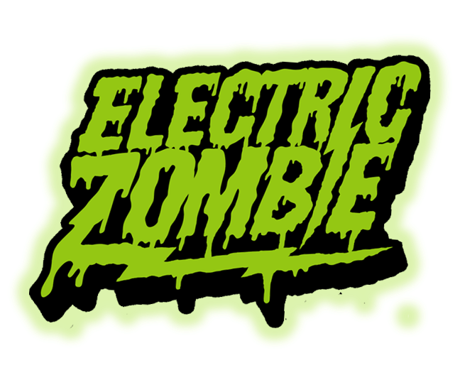 http://www.theelectriczombie.com/index.html