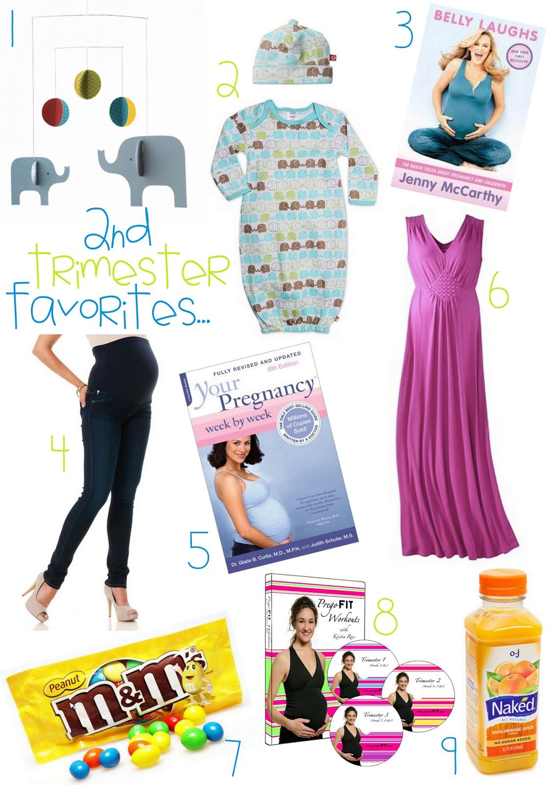 http://1.bp.blogspot.com/-oQaqaQySNVM/T9S_W5DhexI/AAAAAAAADtI/LD_h9pfqReU/s1600/2nd+trimester+favorites.jpg