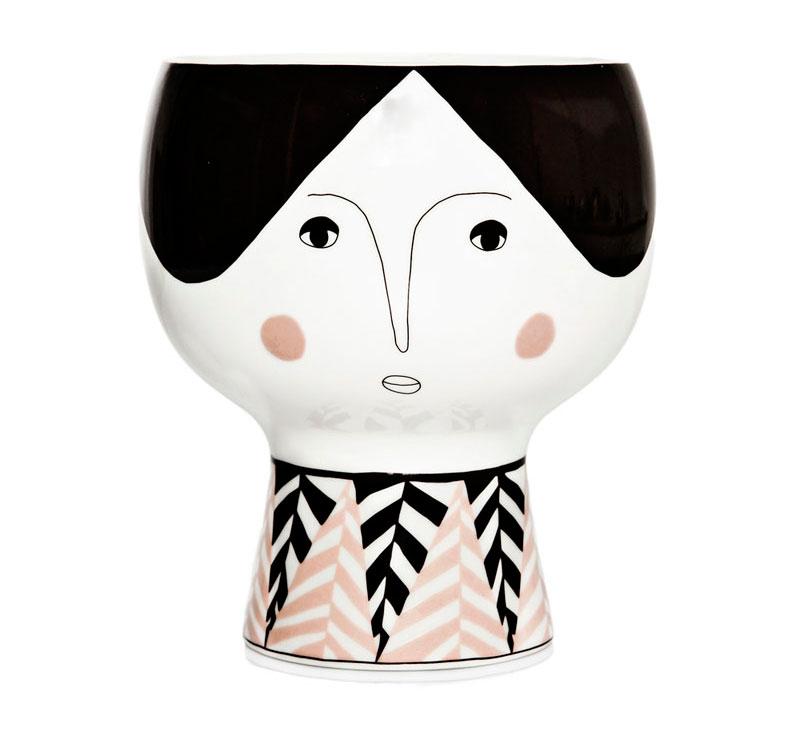 cerámica de Meyer Lavigne