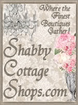 Member Shabby Cottage Shops