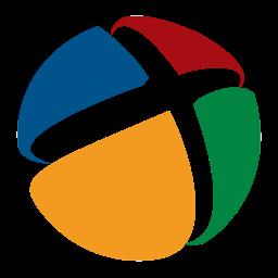 DriverPack-Solution-2016-Offline