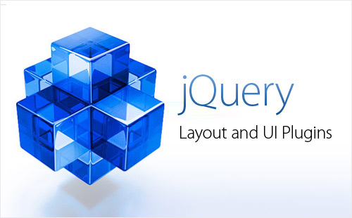 15 Super Cool and Awesome jQuery Layout and UI Plugins