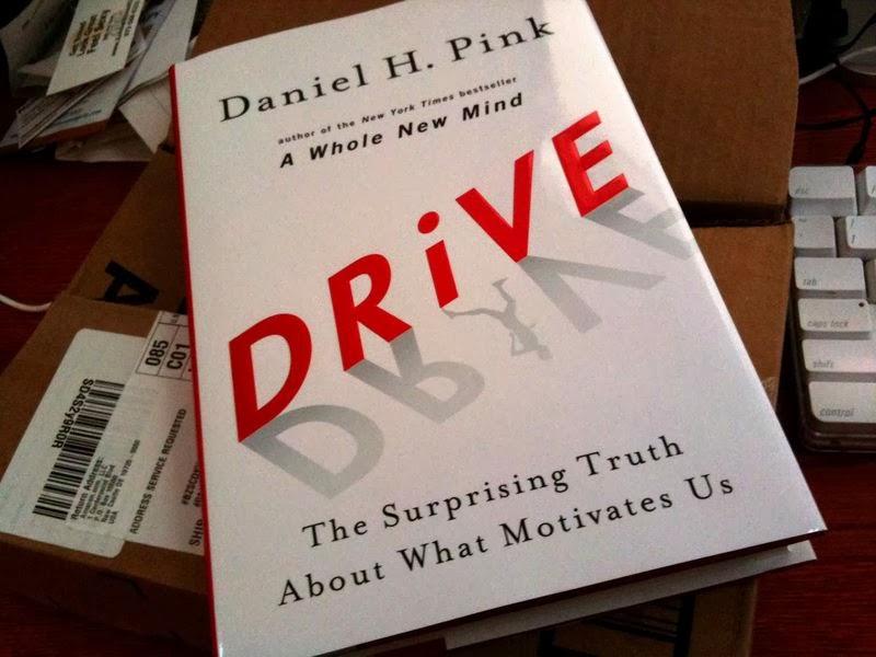 http://1.bp.blogspot.com/-oQbUVRuoQNo/UuCACye-EXI/AAAAAAAADS0/B1pw9tjZ1Wc/s1600/drive-daniel-pink.jpg