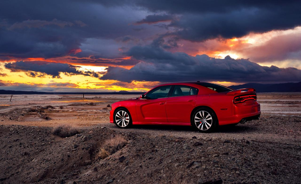 Hd wallpapers 2012 dodge charger 2 wallpapers - Charger srt wallpaper ...