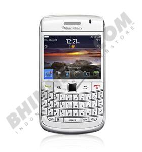 Blackberry Onyx II 9780 harga Rp 3.200.000