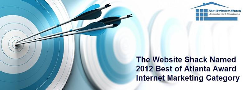 Atlanta SEO Blog / Internet Marketing Tips