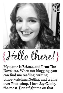 who runs the novelista?