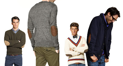 Latest Men's Sweaters