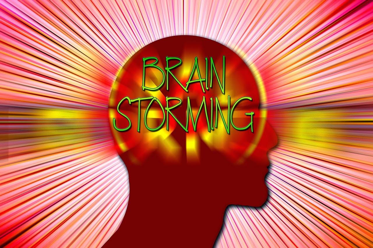 Makanan yang dapat meningkatkan kecerdasan otak
