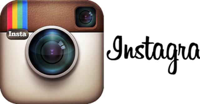 Tài khoản Instagram có thể bị hack khi truy cập bằng Wi-Fi