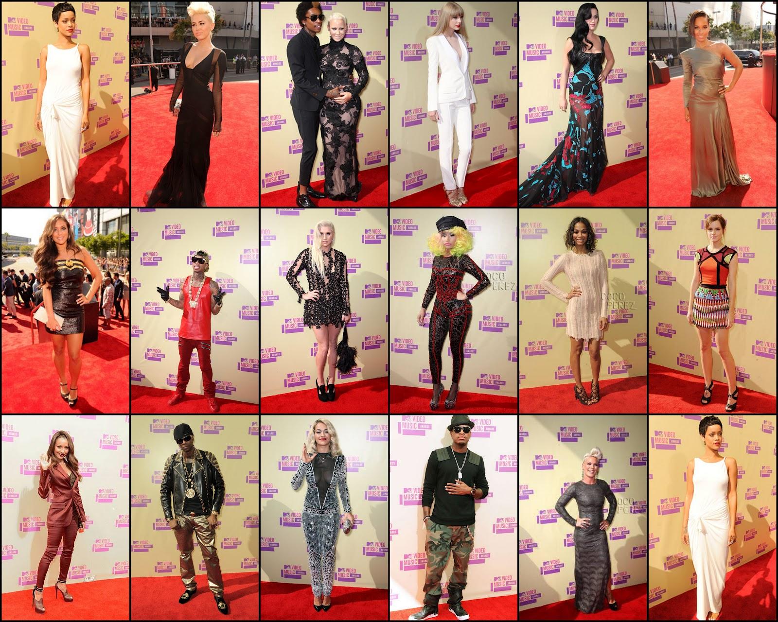 http://1.bp.blogspot.com/-oQgMYTCWDLM/UEluY76_QSI/AAAAAAAAEjA/tFT6nHiZwFg/s1600/vma+fashion.jpg