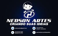 NEDSON ARTES