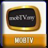 MOBTV Malaysia Live Streaming