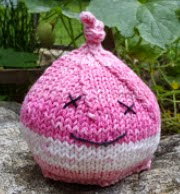 http://translate.googleusercontent.com/translate_c?depth=1&hl=es&rurl=translate.google.es&sl=en&tl=es&u=http://stana-critters-etc.blogspot.com.es/2012/10/knitting-pattern-for-blobb.html&usg=ALkJrhiJuCXyQXD2Y9nHSQEW5O8259hKEw