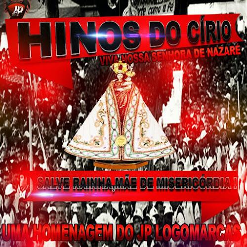SET COM OS MELHORES HINOS DO CÍRIO DE NAZARÉ - DJ JAPONA MIX