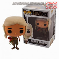 http://arcadiashop.blogspot.it/2014/02/funko-novita-game-of-thrones.html
