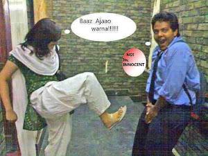 Reshma jee