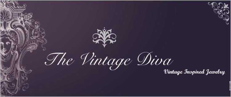 *~*~*~*The Vintage Diva*~*~*~*