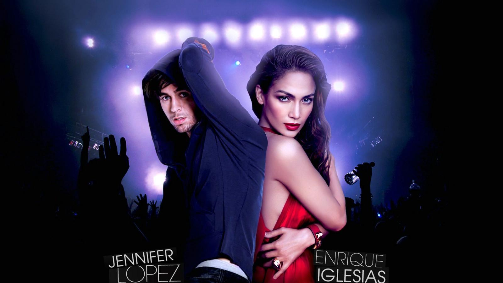 http://1.bp.blogspot.com/-oQljh0ai2Zk/UYjrxiLDcRI/AAAAAAAAAak/GfgDK2IUmvA/s1600/Jennifer+Lopez+Enrique+Iglesias+Tour+Hd+Wallpaper.jpg