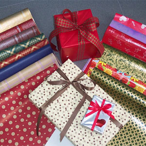 Handmade Business Blog Quick Tip 30 Gift Wrapping