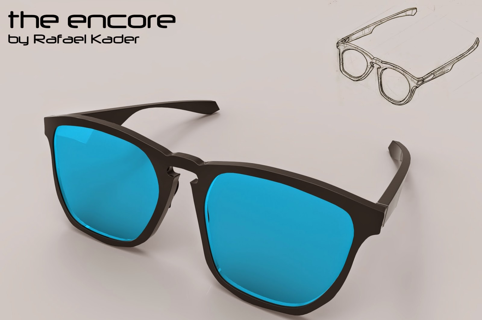 oakley computer glasses