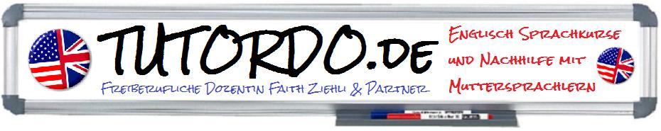 www.tutordo.de