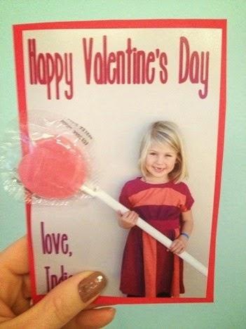 http://www.rageagainsttheminivan.com/2013/01/optical-illusion-lollipop-valentines.html