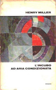 n. 14