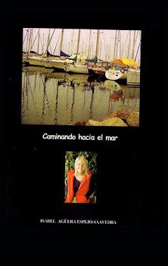 CAMINANDO HACIA EL MAR