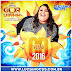 BAIXAR – Farra da Gordinha – CD Verão 2016