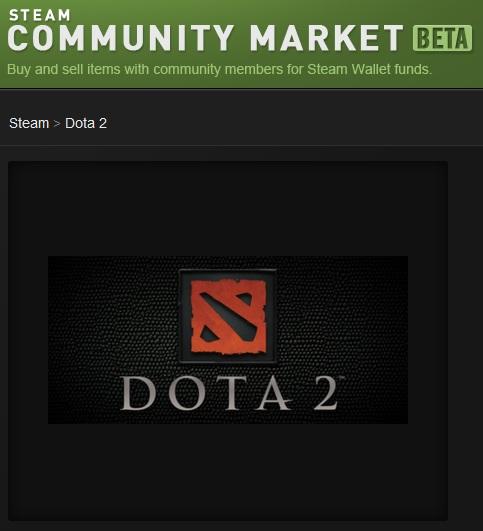 Steam sell items это го в кс