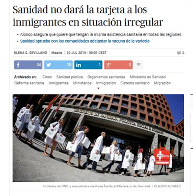 http://politica.elpais.com/politica/2015/07/29/actualidad/1438205407_742760.html