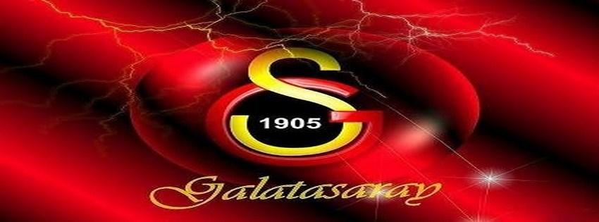 Galatasaray+Foto%C4%9Fraflar%C4%B1++%28153%29+%28Kopyala%29 Galatasaray Facebook Kapak Fotoğrafları
