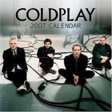 Lirik Lagu Coldplay Yellow