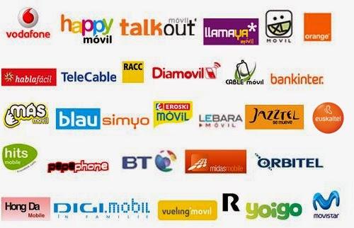 Elige la tarifa móvil que mejor se ajuste a tus necesidades