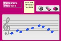 http://www.bromera.com/tl_files/activitatsdigitals/andantino_3v_PF/A3_08_Pentagrama_interactiu_doAgut.swf