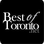 best of toronto