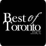 best of toronto